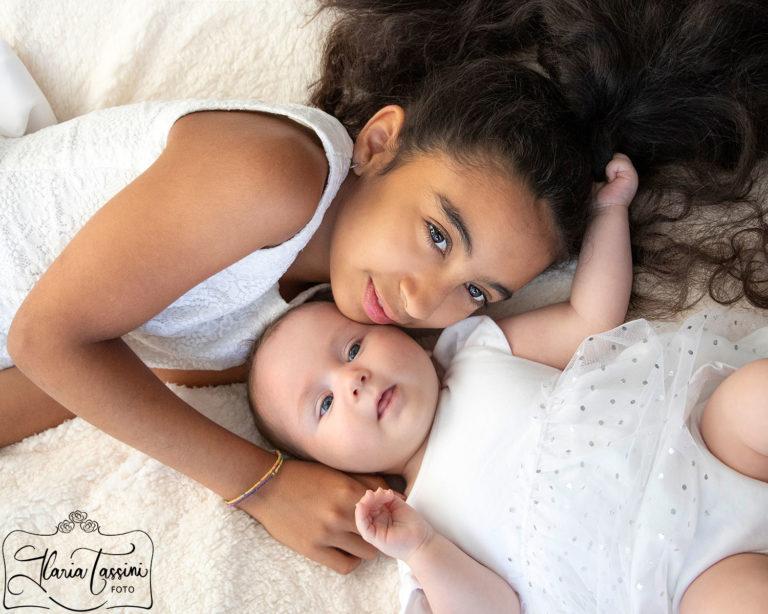 foto bambini